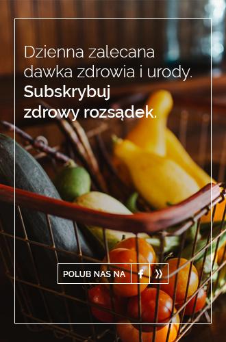 Polub Zdrowo.pl!